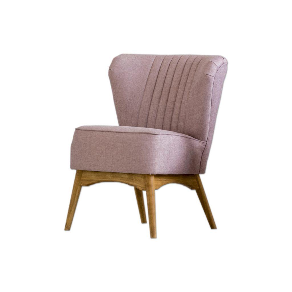 fotel-elisa
