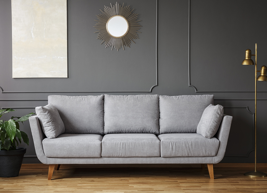 https://uniquehome.pl/?product=sofa-dwunasta