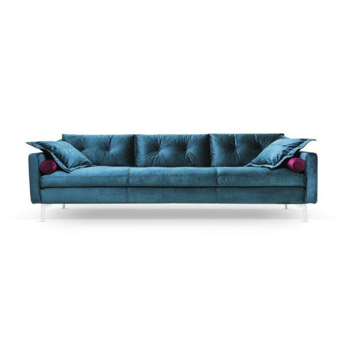 sofa-damiano