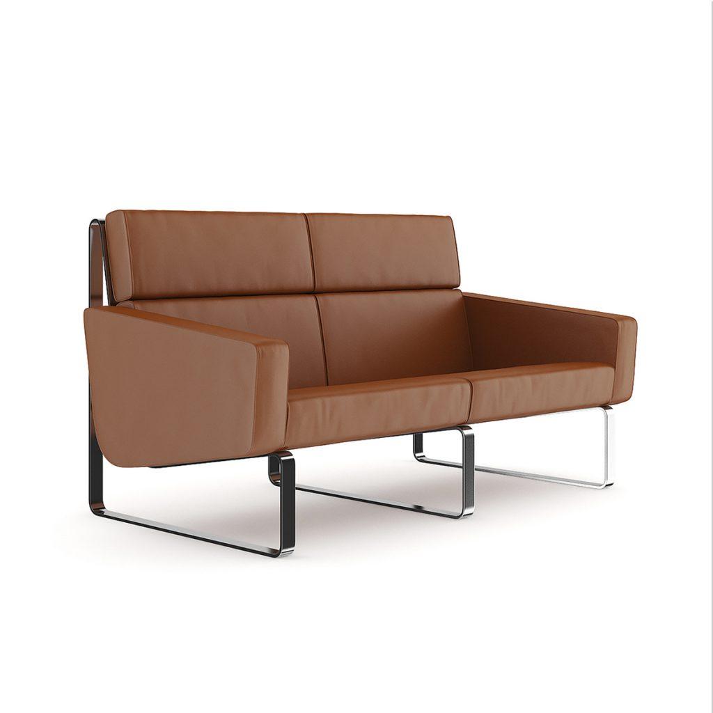 sofa-debora