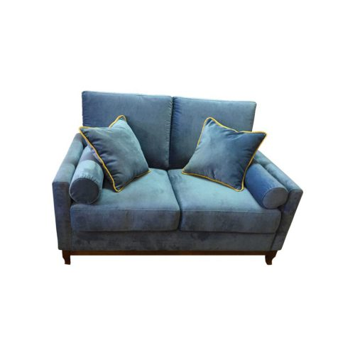 sofa-demetrio