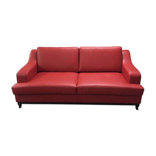 sofa-diana