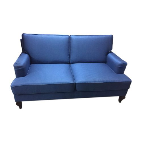 sofa-dino
