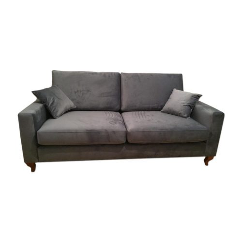 sofa-domenico