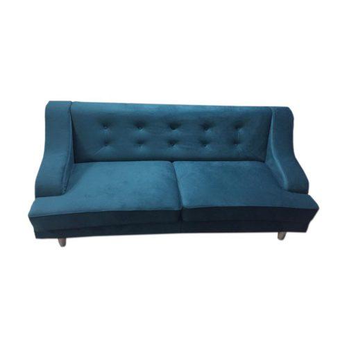 sofa-donata