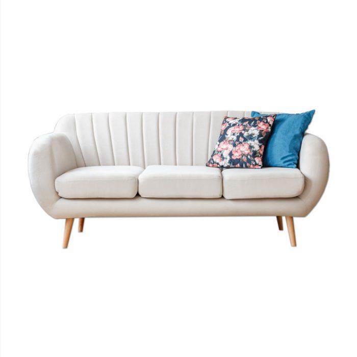 sofa-dora