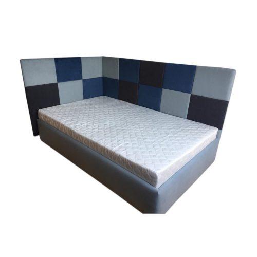 sypialnia-fabia