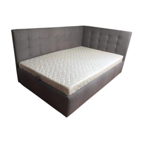 sypialnia-flavio
